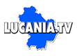 On air | Lucania.tv