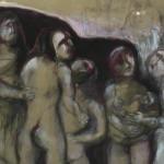 Mostra d'arte I Care – Potenza
