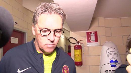 Lucania.tv : Tutto il calcio di serie D girone H di domenica  12 delle squadre lucane