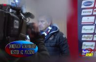PICERNO-MESSINA 2 – 4 Coppa Italia