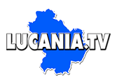 Lucania.tv Logo