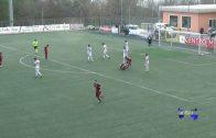 Picerno Pomigliano 1-0