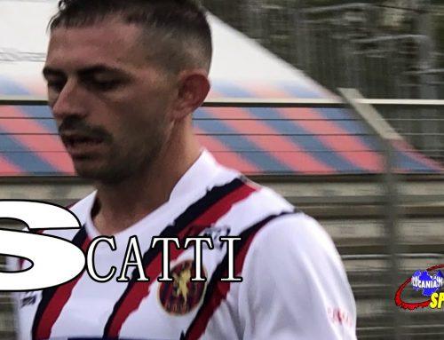 Potenza-catania 3 1